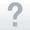 自然釉 窯変ぐい呑